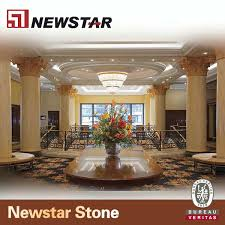 Pedestal Manufacturers China Green Marble Pedestal China Green Marble Pedestal