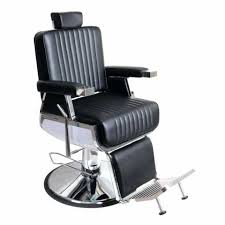 salon chair covers how much to rent a barber chair 28 images avail chairs antique