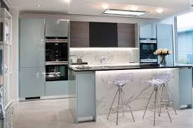 kitchen design essex tec lifestyle bespoke designer kitchens in essex