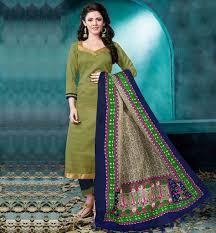 2015 salwar kameez designs for office wear vdtlp203