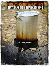 cooking archives preparing for shtf