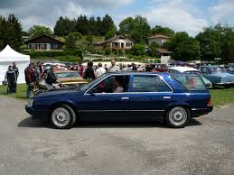 renault 25 limousine image gallery renault 25 estate