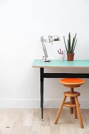 alter bureau meuble alter ego meubles awesome bureau design bois amazing bureau