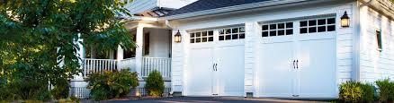 liftmaster garage door dealers residential garage door products clopay and liftmaster