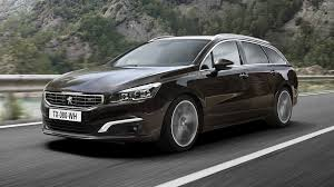 peugeot 508 interior 2016 peugeot 508 wallpapers ganzhenjun com