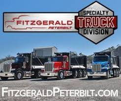 Semi Truck Interior Accessories Semi Truck Parts U0026 Accessories For Sale New Used U0026 Aftermarket