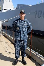 Army Power Of Attorney Form by Maui Hawaii Native Serves Aboard One Of The U S Navy U0027s U201cstealth