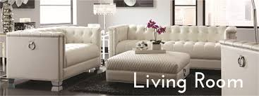 Cheap Modern Sofas Designer Furniture 4 Less Dallas Fort Worth Affordable Modern