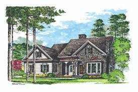 Home Design Building Group Reviews Introducing Woodlands Park U0027s Newest Collection Of Model Homes
