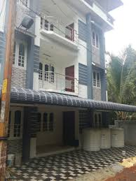 2 bhk flat for rent at perumbillissery near cherpu buy sell rent