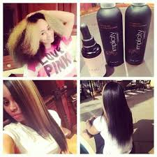 2013 top natural hair products a video vixen and a natural blac chyna shows off her impressive
