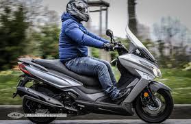 siège moto bébé moto enfant transporter des enfants à moto