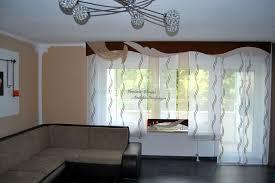 moderne wohnzimmer gardinen 100 gardinen ideen wohnzimmer modern gardinen modern