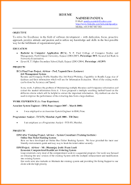 cnc machinist resume samples resume templates on google docs free resume example and writing google docs resume template nice resume templates for google docs