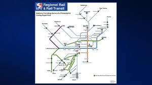 Dart Rail Map Public Transit Survival Guide As Septa Nj Transit Dart U0026 Patco
