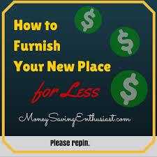 167 best money saving ideas images on pinterest frugal living