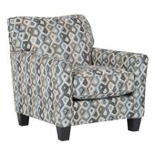 Ashley Furniture Armchair Fabric Ashley Furniture Chairs On Epic Furniture Design C76 With
