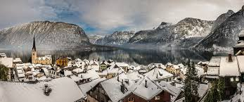 10 unmissable places in austria to visit this winter the local