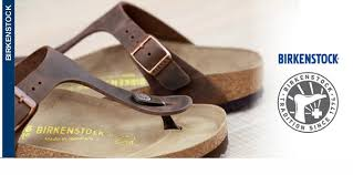 birkenstock boots womens canada shoes distributor for and shoes store