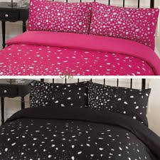 duvet covers u0026 bedding sets ebay