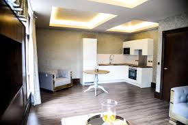 1 Bedroom Flat Liverpool City Centre 1 Bedroom Flat For Sale In Old Hall Street Liverpool L3 9bp