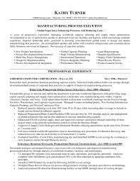Resume Samples For Machine Operator by Manufacturing Engineer Resume Format Corpedo Com