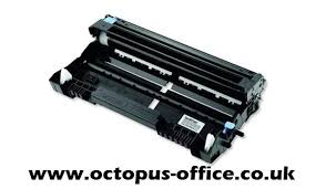 brother printer drum light brother drum unit brother printer supplies manchester octopus office