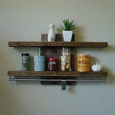 kitchen spice storage ideas 388 best spice rack ideas images on apartments kitchens
