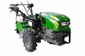 kirloskar mega t 15 sugarcane farming u0026 tillage equipment kmw agri