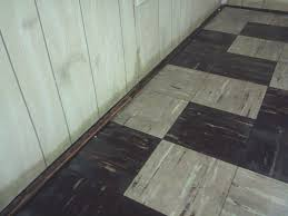 Subfloor Basement The 5th Brick House On The Right Row Row Row Your Boat Gently