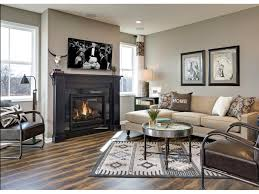 100 interior design for new construction homes architecture