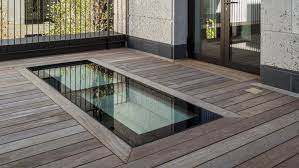 roofglaze flatglass rooflights roof glazing systems