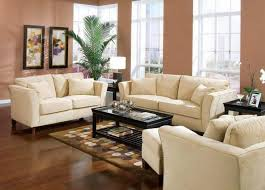 living room sofa set designs for small furniture ideas with