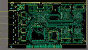 pcb designer printed circuit board design services asia pacific circuits co