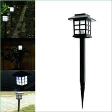 solar garden lights home depot home depot garden lights home depot solar garden lights info home