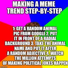 Meme Background Generator - rainbow meme generator imgflip