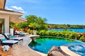 Makena Floor Plan Makena Kai Estate Luxury Retreats