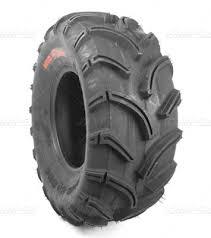 itp mud light tires 10 itp mud lite xl atv tire top 10 best atv mud tires in 2016