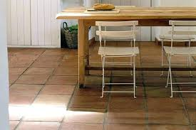 bathroom flooring options ideas outdoor porch flooring options outdoor porch flooring options