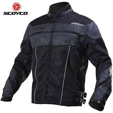 leather riding jackets motorcycle riding jackets promotion shop for promotional