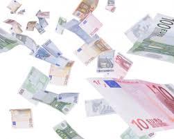 Goedkoop Lenen Voor Woning Wel Of Niet Geld Lenen Ooms Financieel Adviseurs