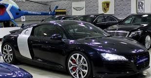 audi r8 v8 specs 2009 audi r8 v8 exclusive gcc specs spyder wheels carbon package
