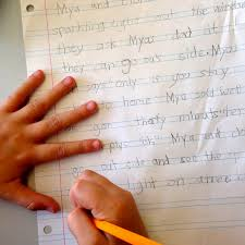 what is writing paper sewing school what does second grade writing look like this week we began writer s workshop a time of the week set aside just for writing the writing is completely open ending the kids can choose to write