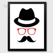 popularne picture hat kupuj tanie picture hat zestawy od