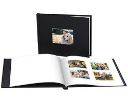 4x6 photo book photo books photo albums create a photo book walmart photo