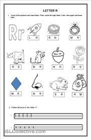 preschool worksheets letter r preschool worksheets printable