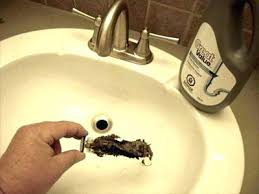 stopped up sink remedy bathroom stopped up bathroom sink bathroom sink stopped up home