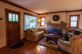 prairie style home decorating craftsman style house plans with interior photos design bedroom