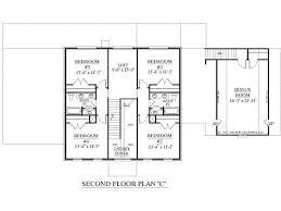 dual master suite house plans one house plans with two master suites 100 images flooring