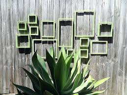 better homes and gardens wall decor wall arts wall art for gardens wall decor for gardens beautiful